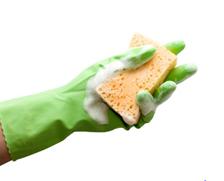 Liquide vaisselle ecologique